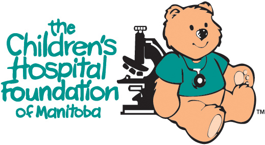 Children's Hospital Foundation of Manitoba