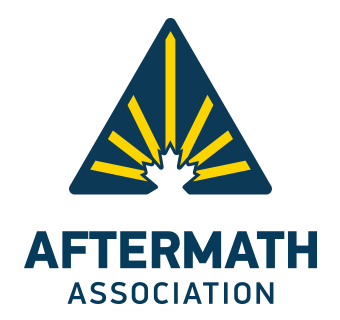 Aftermath Association
