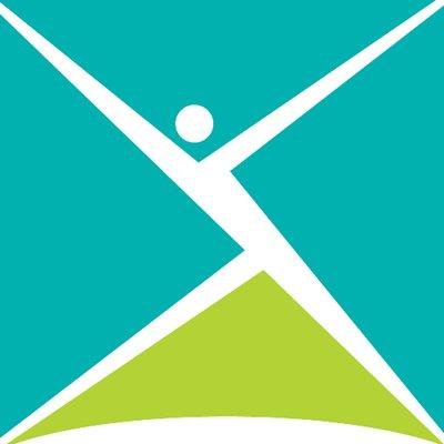 Canadian Mental Health Association/L'Association Canadienne Pour la Sante Mentale