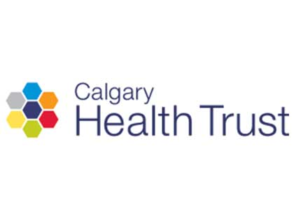 Calgary Health Trust