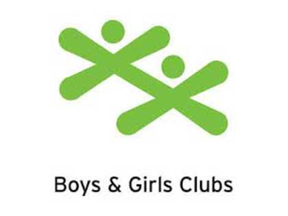 Boys and Girls Clubs of Canada Foundation