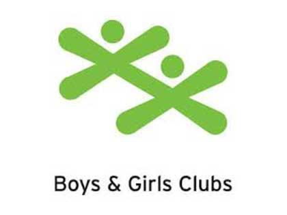 boysandgirls